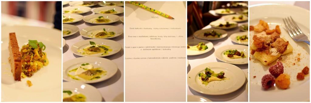 food design 5