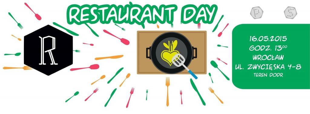 restaurant day dodr