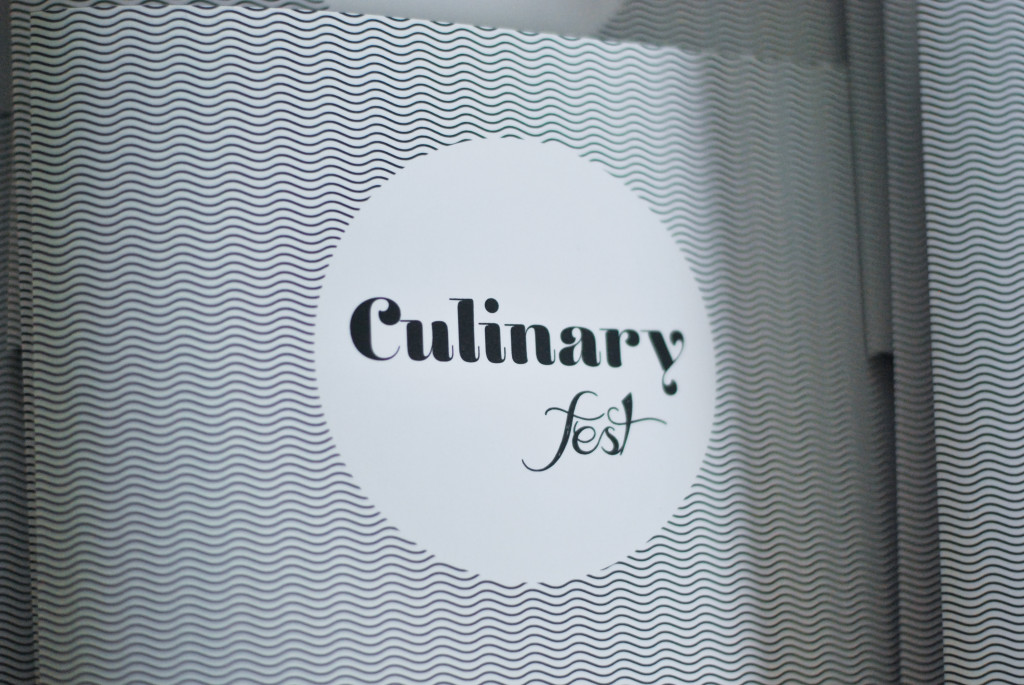 culinary_fest-6