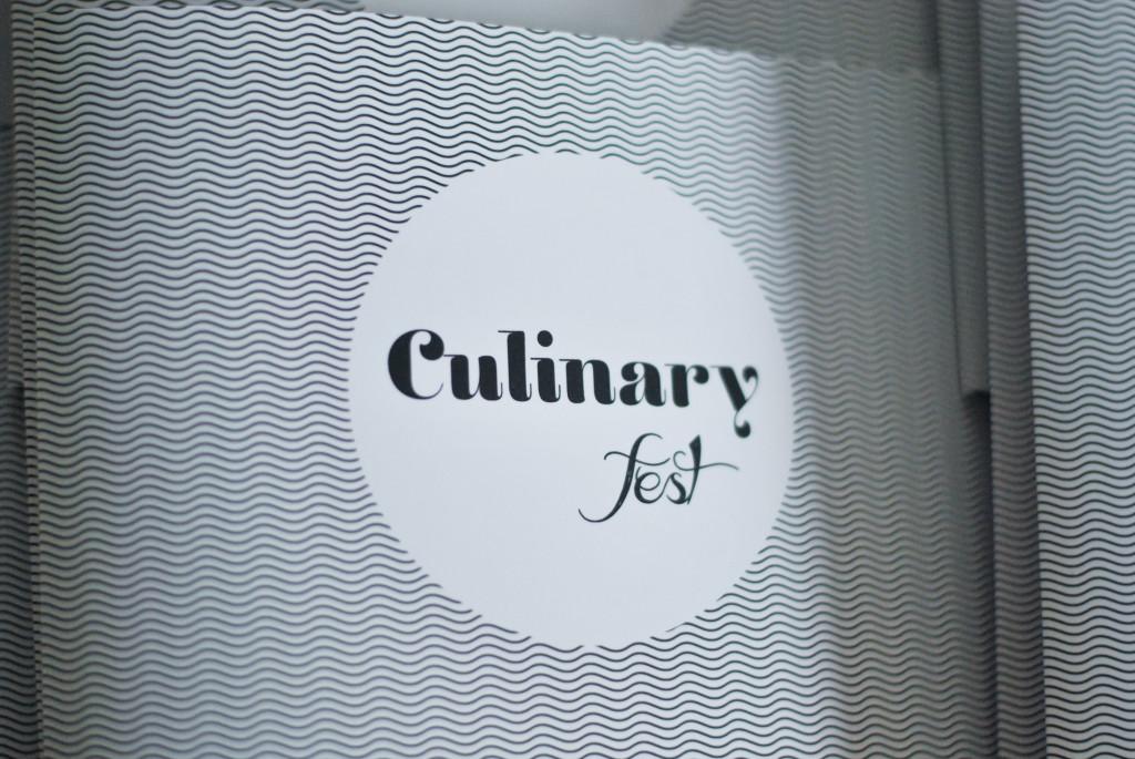 culinary_fest-6