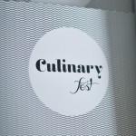 Esencja lata – Culinary Fest we Wrocławiu!