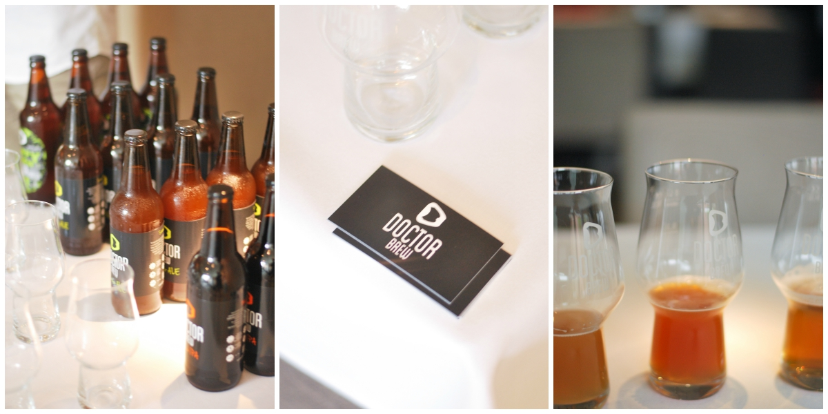 culinary_fest_doctor_brew