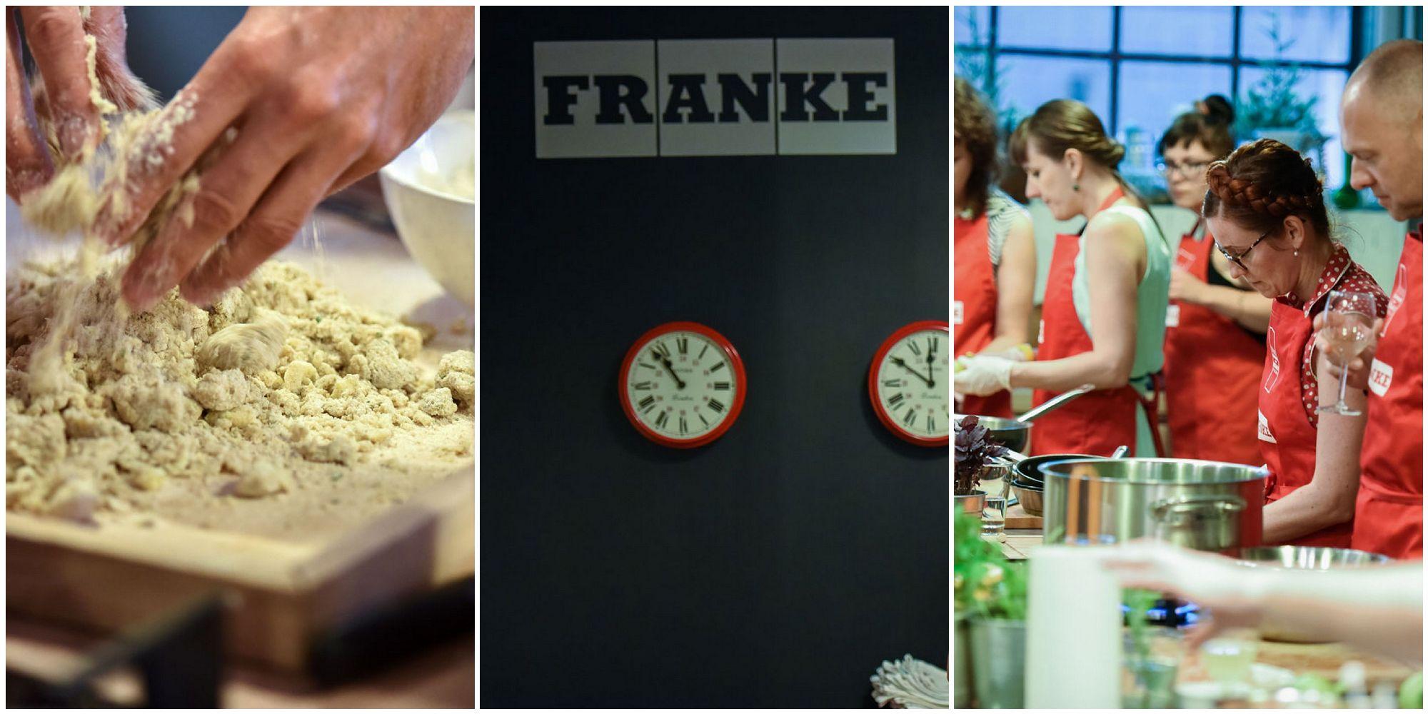 Franke5