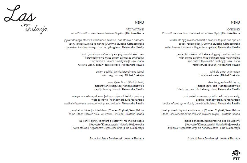 ftt_menu