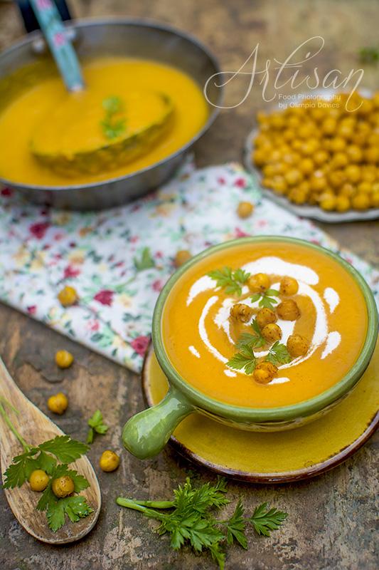 zupa marchewkowa2 copy