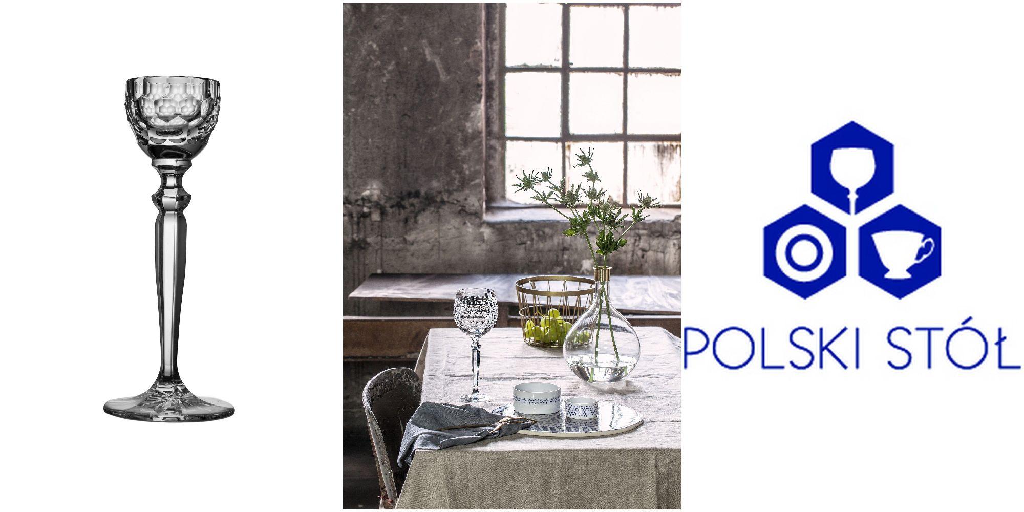 polski stol