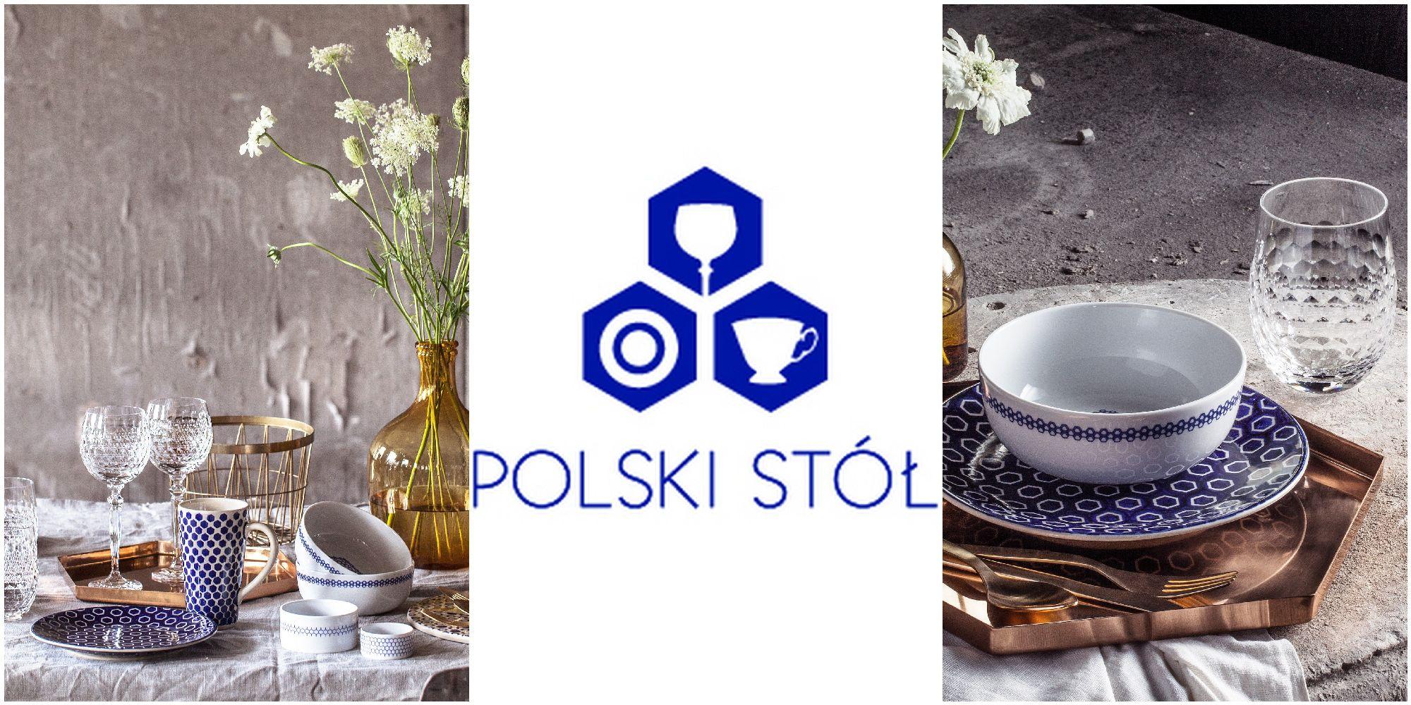 polski stol3