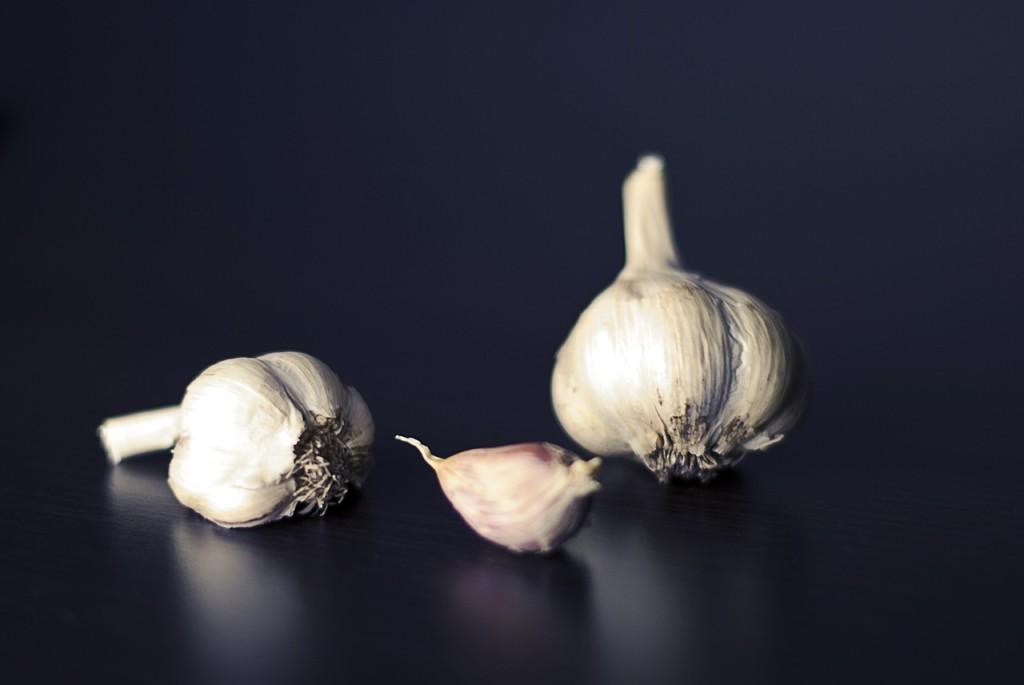 garlic-933584_1280