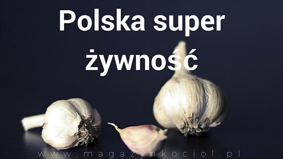 Polska-super-zywnosc