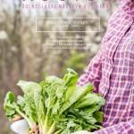 Dolnośląski Magazyn Kulinarny KOCIOŁ – jedenasty numer