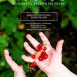 Dolnośląski Magazyn Kulinarny KOCIOŁ – dwunasty numer