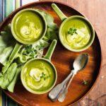 sieradz_zupa-z-salaty