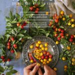 Dolnośląski Magazyn Kulinarny KOCIOŁ – trzynasty numer