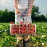 Dolnośląski Magazyn Kulinarny KOCIOŁ – szesnasty numer