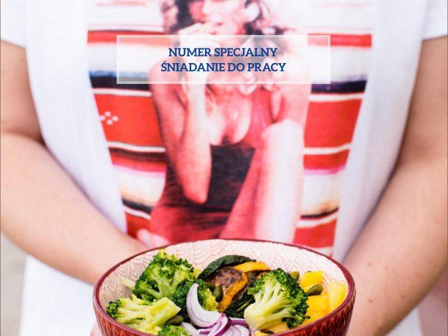 Dolnośląski Magazyn Kulinarny KOCIOŁ – numer specjalny