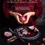 Dolnośląski Magazyn Kulinarny KOCIOŁ – osiemnasty numer