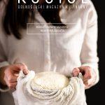 Dolnośląski Magazyn Kulinarny KOCIOŁ – dziewiętnasty numer