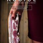 Dolnośląski Magazyn Kulinarny KOCIOŁ – numer XXI