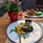 Restaurant Week Wrocław – Dwór Polski