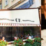 Restaurant Week Wrocław – CK Restauracja & Bar