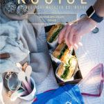 Dolnośląski Magazyn Kulinarny KOCIOŁ numer specjalny: PIKNIK