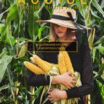 Dolnośląski Magazyn Kulinarny KOCIOŁ — numer XXIX